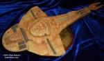 Gino Dykstra's Cardassian Warship