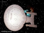 Bob Canfield's Enterprise D
