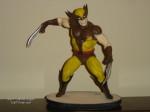 Dennis Hogan's Wolverine