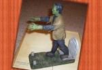 Jonathan Reich's Aurora Frankenstein