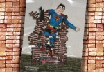 Neil Arnold's Superman