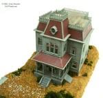 Craig Wheeler's Psycho House