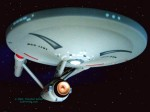 Thorsten Scholz' Classic Enterprise