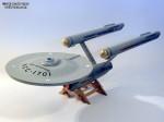 David Shaw's 22″ Enterprise
