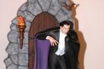 Bob Koenn's Broadway Dracula