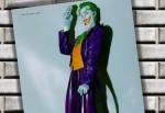 Erin Lantz' Joker