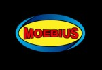 Moebius Models News from Toy Fair 2013