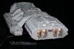 Doug Nary's Battlestar Galactica