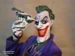 Dave Tafoya's Joker