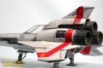 John Klein's Viper Mk II