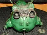 Dave Ruther's Starbug