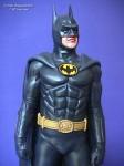 Michael Walker's Biliken Batman