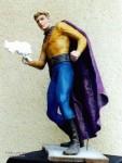 Larry Smith's Flash Gordon