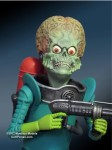 Moebius Models Mars Attacks more photos