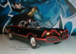Steve McGovern's 66 Batmobile #3