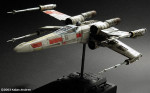 katsurenxwing001