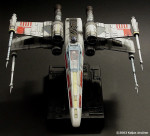 katsurenxwing002