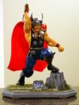 Dennis Hogan's Thor