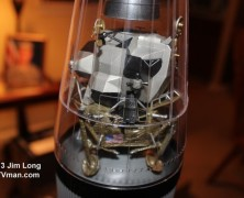 Dragon's Saturn V – First Look from Jim Long UPDATED