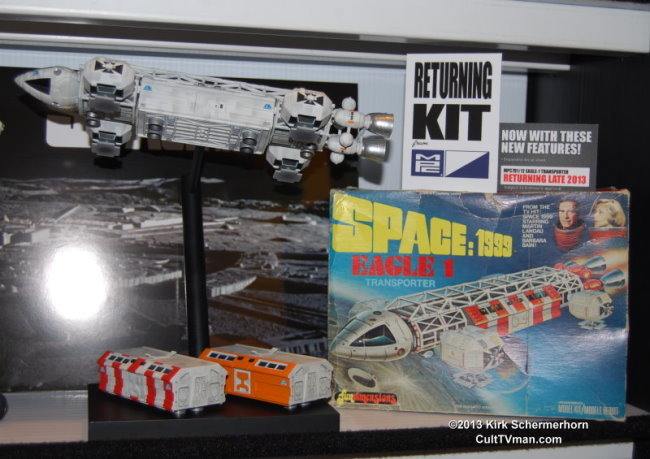 Wonderfest 2013 News:  Sci-Fi and more from Round 2