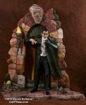 Steven DeMarco's Dracula
