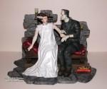 Bob Koenn's Bride of Frankenstein