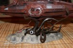 Jim Long's Nautilus