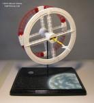 Steven Vasko's Space Station V