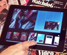 Video Watchdog's Digital Library