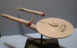 Russell Anderson's Classic Enterprise