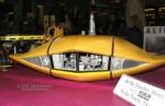Larry Kremer's Flying Sub