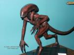 Michael Bednar's Alien