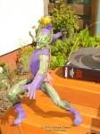 Michael Ceates's Green Goblin