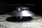 Jim Andersen's Invaders UFO