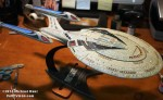 Michael Danz's Enterprise E