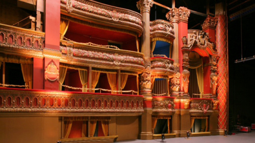 phantom-of-the-opera-set