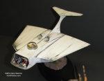 Gary Salerno's Fantastic Voyage Voyager