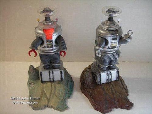 jdunarrobots104