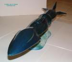 Joe W. Michael's SeaQuest