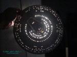 Ivan Place's Enterprise C