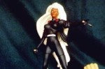 Phil Campbell's Storm