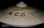 Gary Kerr's Enterprise photos 1991