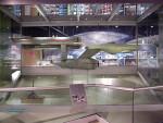 J.R. Aiello's Smithsonian photos 2001