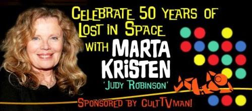 MartaWonderfest
