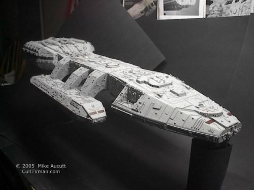 maucuttgalactica001