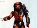 Alex Ng's Predator