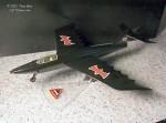 Tony Moe's Batplane
