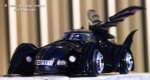 Alex Attard's Batman Forever Batmobile