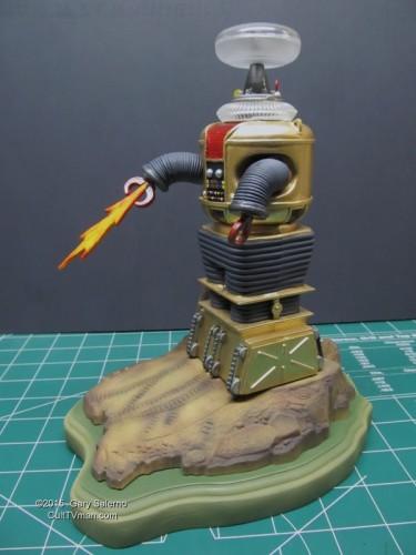 gsalernorobot01