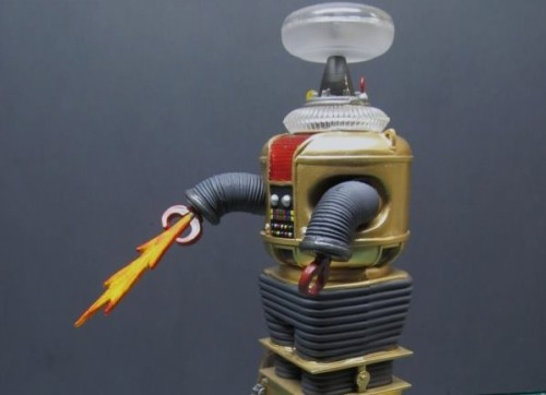 gsalernorobot01A